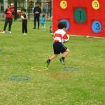 体育の日事業 014